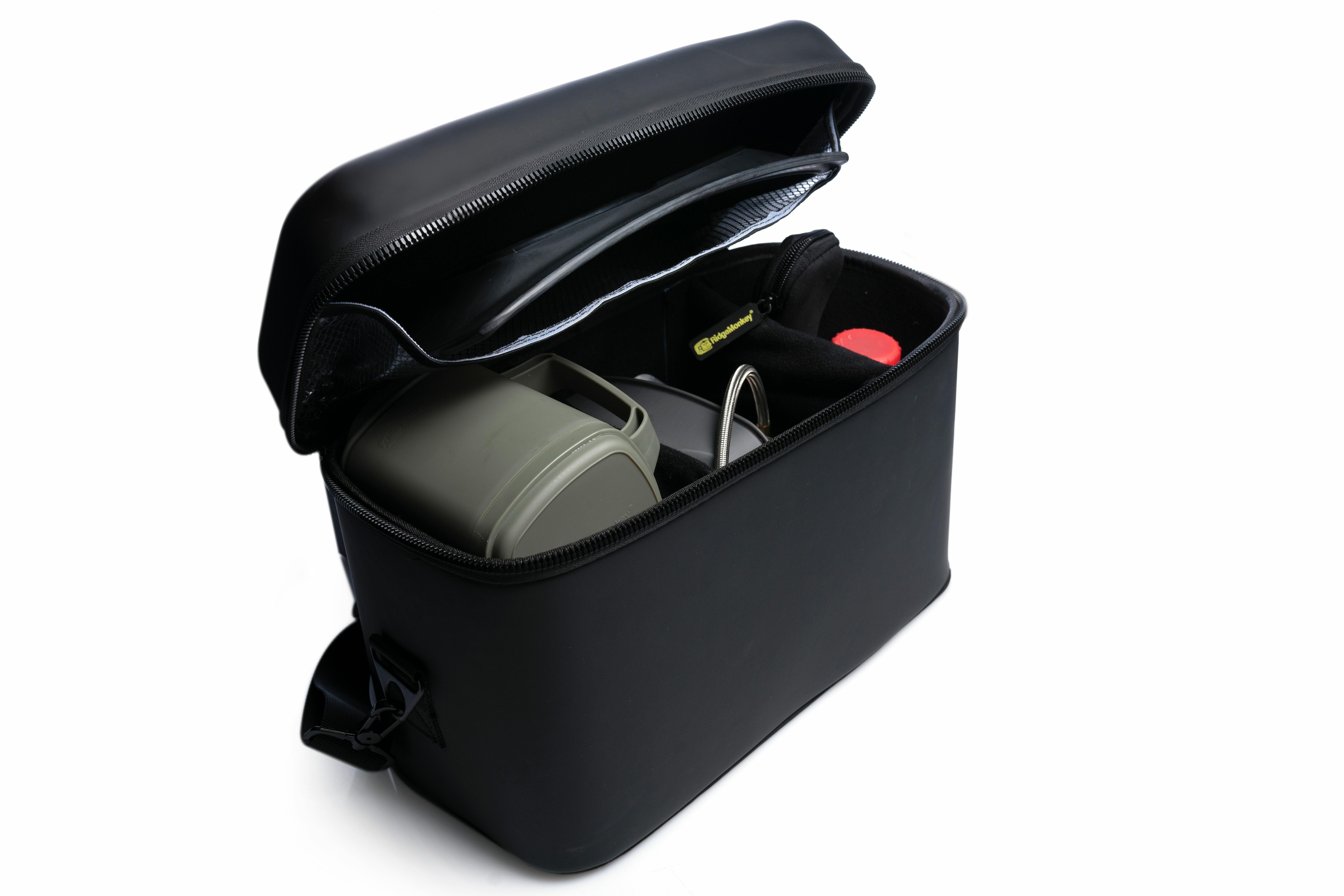 GorillaBox Cookware Case Standard