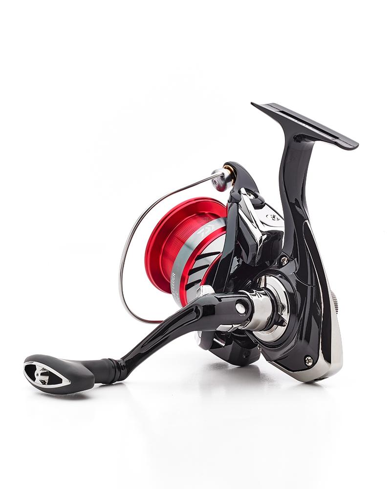 6b7ab74fc27 Daiwa Ninja LT Match and Feeder Reel – FishingTackle2Go
