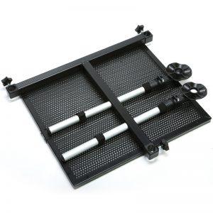 Daiwa Seatbox Accessories