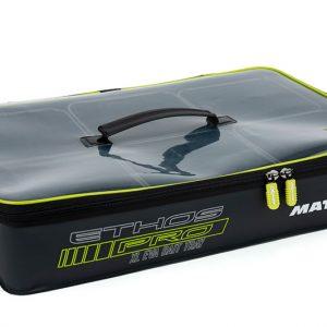 Matrix Ethos pro XL Bait tray inc 6 tubs