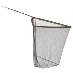Landing Nets