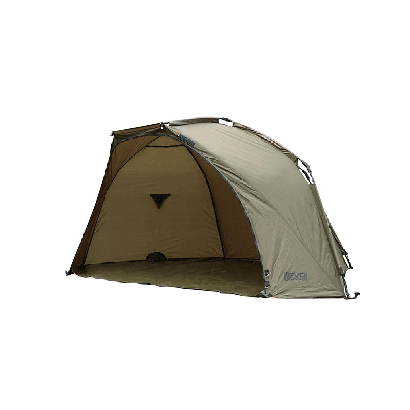 Fox Evo Compact Shelter