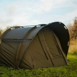 Trakker Superdome 2 Man Bivvy *Brand New* 201607