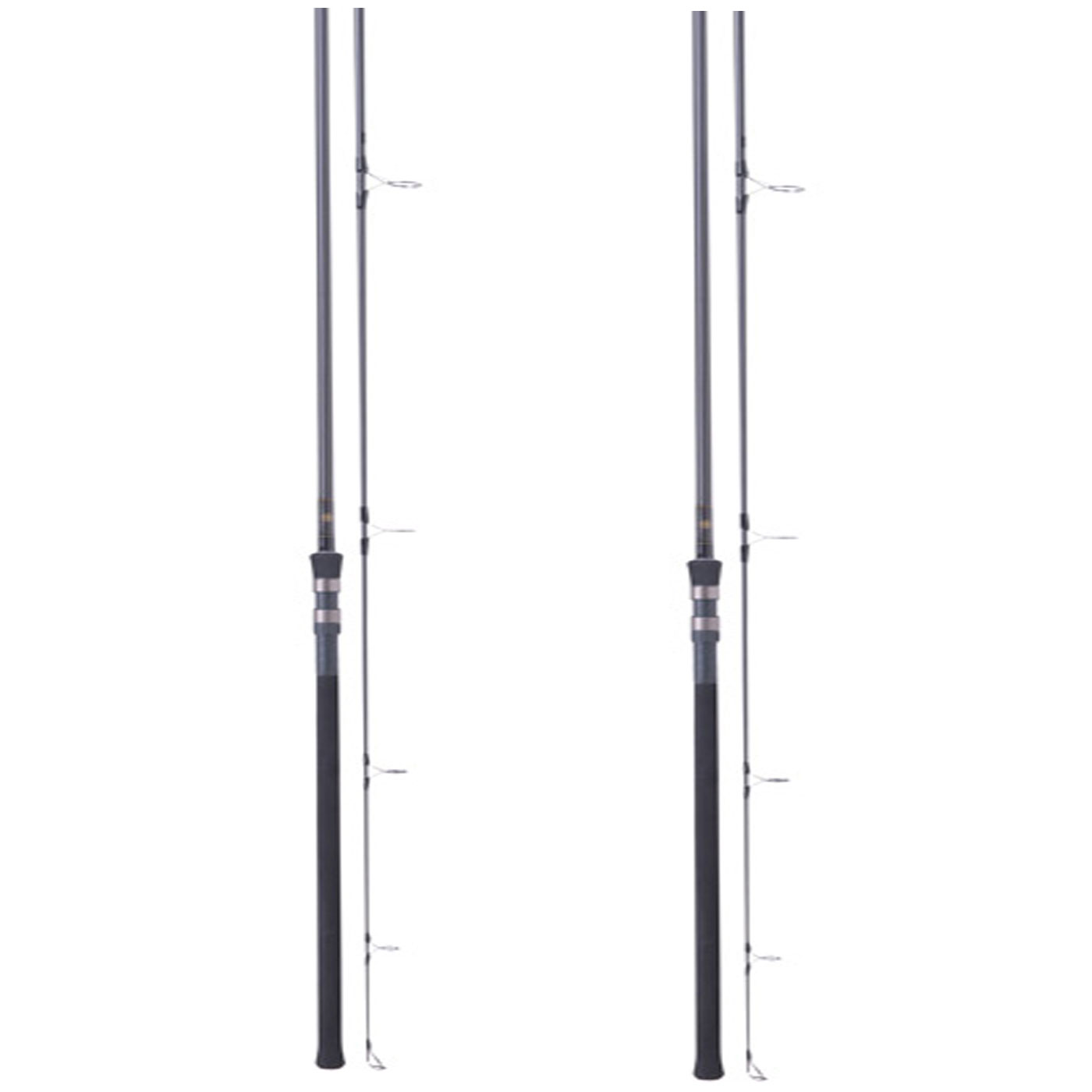 Wychwood Extremis FD 12ft 3.5lb T.C Full Slim Duplon Handle Rod -Set of 2-