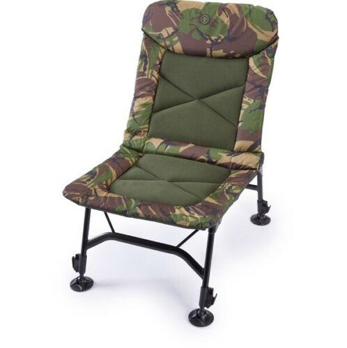 Wychwood Tactical X Chair Standard