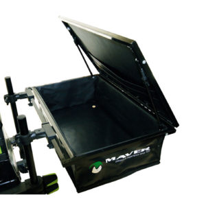 Maver Seat Box Accessories