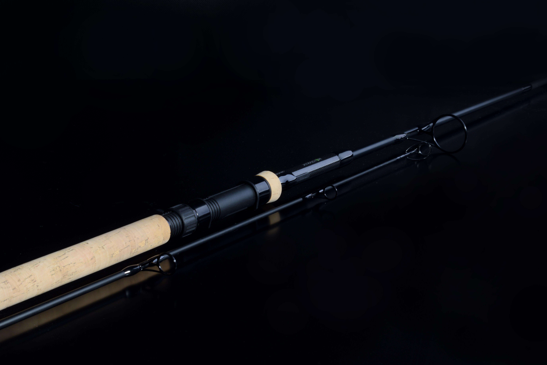 9ft or 10ft Sonik Carp Rods NEW Sonik Xtractor Cork Carp Rods 6ft