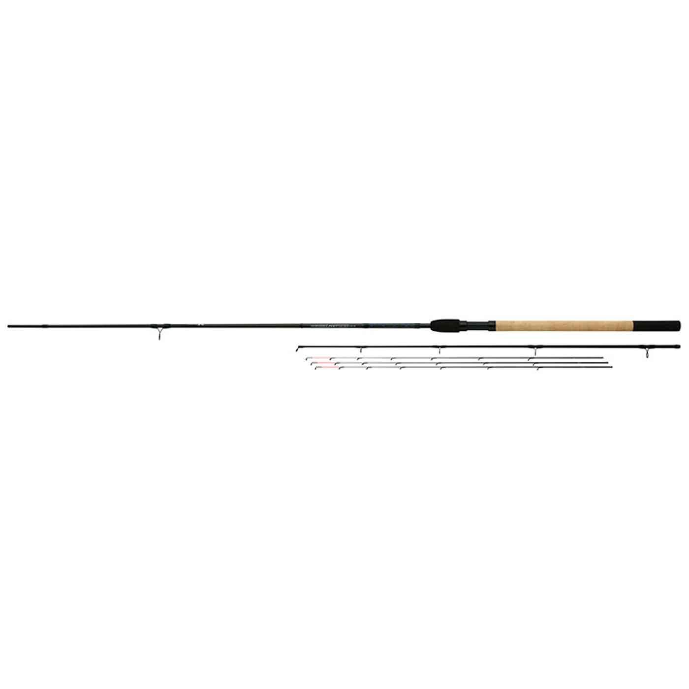 Matrix Horizon 10ft Carp Feeder Rod