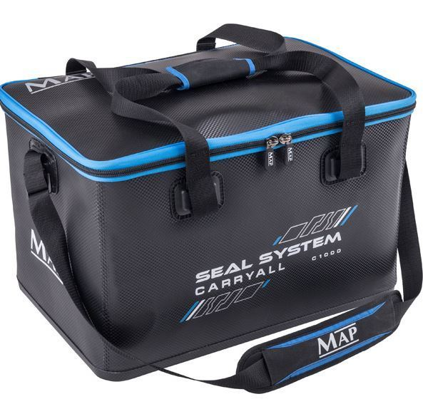 MAP Seal System Carryall