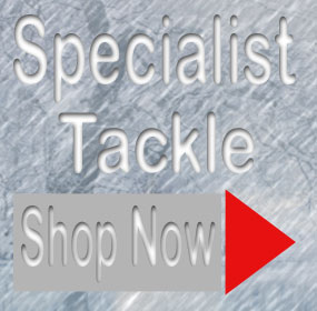 Winter Sale - Specialist