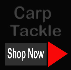 Sale - Carp Tackle