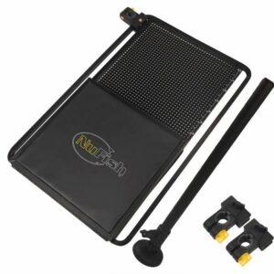 Seatbox Attachments